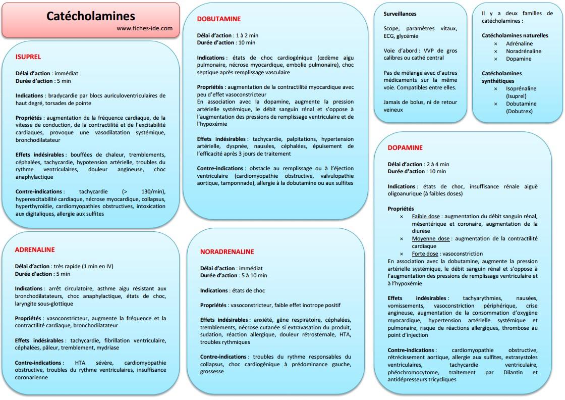 epub Rapid Prototyping of Digital Systems, SOPC Edition
